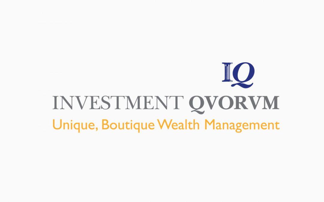 Investment Quorum: Coaching in The City