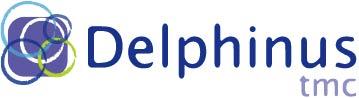 Delphinus tmc Ltd